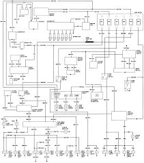 fj40 wiring diagrams ih8mud forum throughout 1970 chevy c10 diagram 1970 chevy c10 wiring diagram fj40 wiring diagrams ih8mud forum throughout 1970 chevy c10 diagram