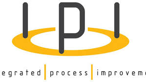 Ipi Quote Simple DKW Engineering Invest In IPI Solutions Visual Fair Quality Software