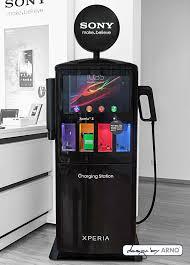 Free Standing Retail Display Units Free Standing Display Units for Retail 34