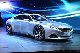 2018 peugeot 508 interior. exellent 508 peugeot exalt concept at the 2014 paris motor show to 2018 peugeot 508 interior