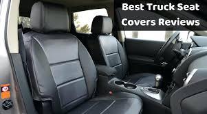 auto drive seat cover auto drive bench seat cover