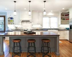Mini Pendant Lights For Kitchen Island