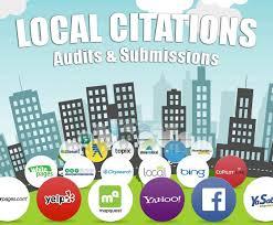Miami Seo Web Design Plus Seo Local Citation Services