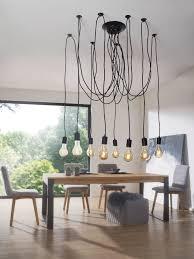 46 Lampe Esstisch Galerie Ideen Für Esszimmer