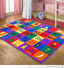kids area rugs for rooms play children childrens canada room rug designs soccer rug area rugs children