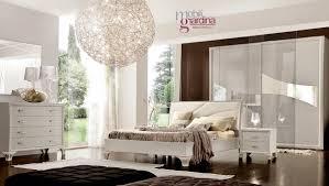 Camera da letto modo10 mobili giardina