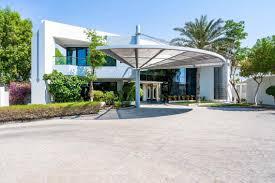 Dubais Most Unique Property Inside A Dh28m Modernist