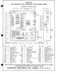 ford alternator wiring diagram internal regulator images wiring diagram for electrical control panel