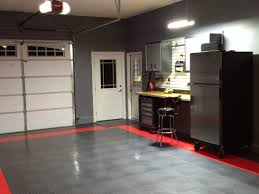 large size of awesome and beautiful race deck garage floor installing racedeck flooring parking mat