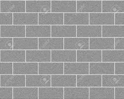 Small Picture Home Design Cinder Block Wall Background Concrete Cabinetry
