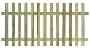 wood picket fence panels. Simple Panels Wood Picket Fence Panels Traditional Design Ideas  Building A Pertaining To Made To Wood Picket Fence Panels