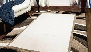 medium size of plastic outdoor rugs target 4x6 custom depot home small round improvement rug decorating