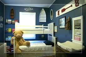 ikea childrens furniture bedroom. Ikea Blue Childrens Furniture Boy Bedroom Ideas Teenage Year Old  Full Size .