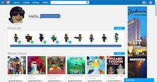 Make Roblox Roblox A Kids Review We Like To Play This