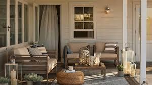 best porch lights essential for dark