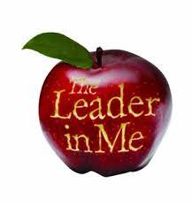 fuguitt elementary homepage a covey leadership academy