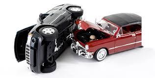 compulsory insurance