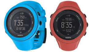 Suunto Ambit3 Sport Review Trusted Reviews