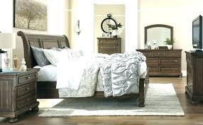 Ashley Greensburg Bedroom Set Full Size Of King Sleigh Bed Fu Porter ...