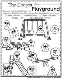 6eb29199152796eacc0d1cb6ee51d3eb kindergarten prep kindergarten worksheets early childhood math worksheets 0, through and printable math on symptom management worksheets