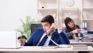 12 ways to deal with difficult employees