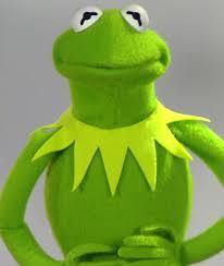 kermit the frog 1.jpg