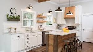 kitchen remodel ideas before and after kitchen gregorsnell