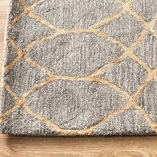grey and tan area rug handmade wool gray area rug grey tan area rugs grey white