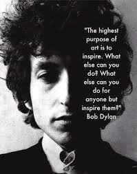Bob Dylan Quotes Awesome 48 Famous Bob Dylan Quotes Quotations And Quotes