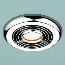 turbo inline bathroom extractor fan