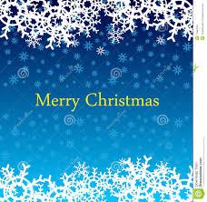 christmas royalty stock image image  christmas