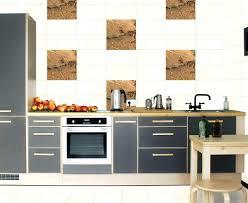 modern kitchen wall tiles texture. Modern Kitchen Wall Tiles Texture Marble Granite Exterior T