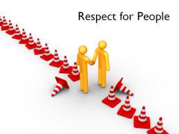 Imagini pentru respect