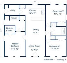 house building plans. 1 17 Best 1000 Ideas About A Frame House Plans On Pinterest Small Building B