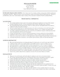 Effective Career Objective For Resumes Resume Objective Statements Effective For Examples Of Career