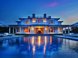 Most Expensive Houses in the Hamptons