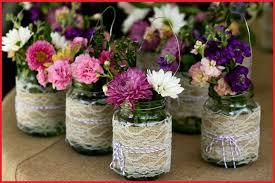 Mason Jar Decorations For A Wedding Decorating Mason Jars for Wedding 100 Mason Jar Centerpieces 35