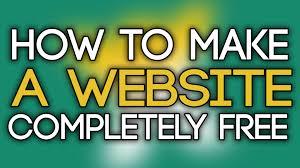 how to make a website for in wix website maker how to make a website for in 2016 wix website maker