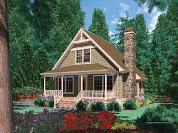 1 1 2 story house plans. Photo 1 2 Story House Plans E