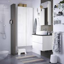 gloss white bathroom cabinet doors. modest paint color minimalist with turin gloss white cabinet unit bathroom cabinets doors k