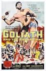 Paul J. Smith Tomcat Combat Movie