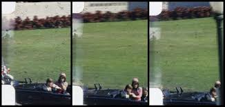 What Does The Zapruder Film Really Tell Us History