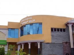 Small Picture Prema Vijaya Convention Hall Bannerghatta Road Bangalore