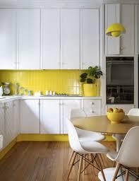 Home Depot Backsplash Kitchen Design Vertical Subway Tile Backsplash Designs In Home Depot Glass