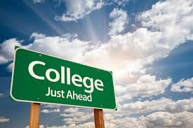 Image result for applying to college