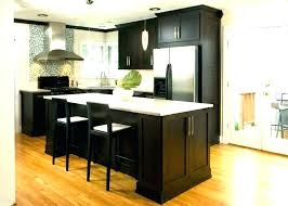 kitchen cabinets in stock custom kitchen cabinets vs stock cabinets cost