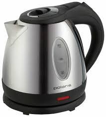 <b>Чайник Polaris PWK</b> 1284CA — купить по выгодной цене на ...