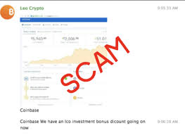Bitcoin users email list , cryptocurrency investor leads cryptocurrency traders email leads , the 100% highly targeted leads. Coinbase Wont Sent Verification Email What To Buy With Bitcoin Canada