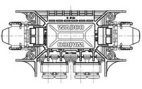 wabco abs wiring diagram wabco image wiring diagram daf 45 abs wiring diagram images on wabco abs wiring diagram
