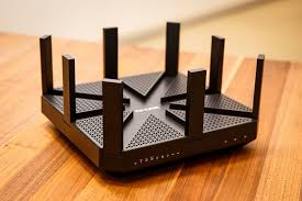 feeling clueless about wi fi and home networking here s where you tp link ad7200 router 0499 001 jpg
